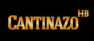logo cantinazo tv maxmedia